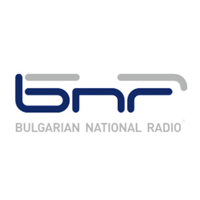 Bulgaria National Radio